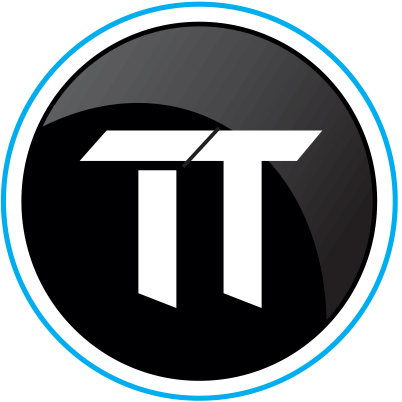 titanium technology